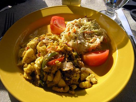 ackee_and_saltfish-cooked