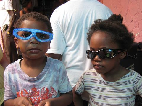 Pictures Of Jamaican People. jamaican kids 3