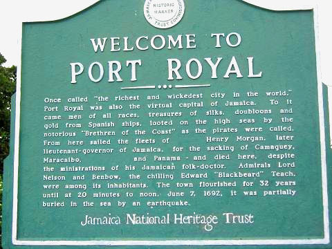 port royal chatrooms Enjoy the videos and music you love, upload original content, and share it all with friends, family, and the world on youtube.
