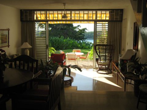 Goblin Hill Villa – Port Antonio, Jamaica