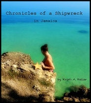 chronicles of a shipwreck in jamaica