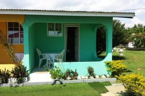 south shore guest house black river jamaica