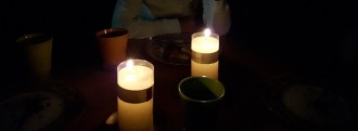 power cut in jamaica