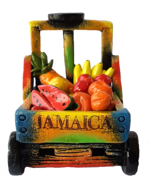 Brand jamaica takes cyberspace by storm jamaica my way for Jamaican arts and crafts for sale