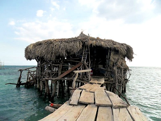 pelican bar jamaica